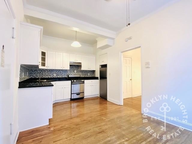 2 Bedrooms, Brooklyn Heights Rental in NYC for $2,900 - Photo 1