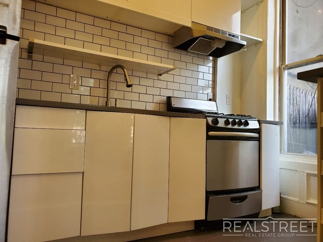 2 Bedrooms, Carroll Gardens Rental in NYC for $3,750 - Photo 1