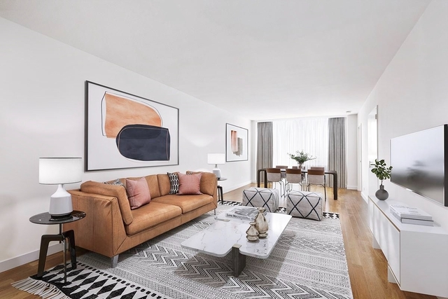 1 Bedroom, Sutton Place Rental in NYC for $3,079 - Photo 1