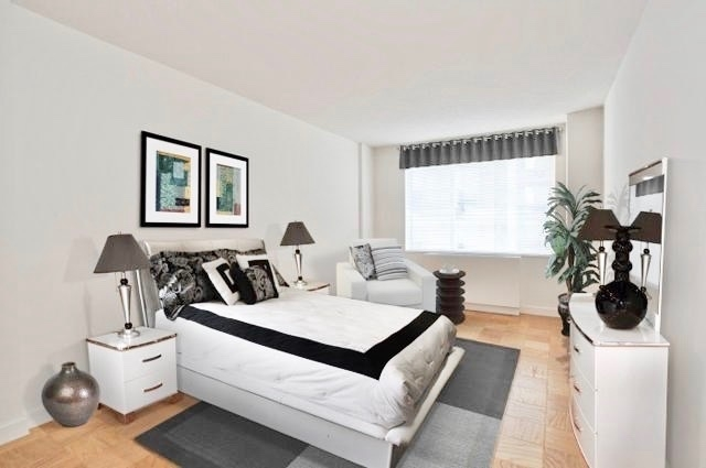 1 Bedroom, Sutton Place Rental in NYC for $3,079 - Photo 2