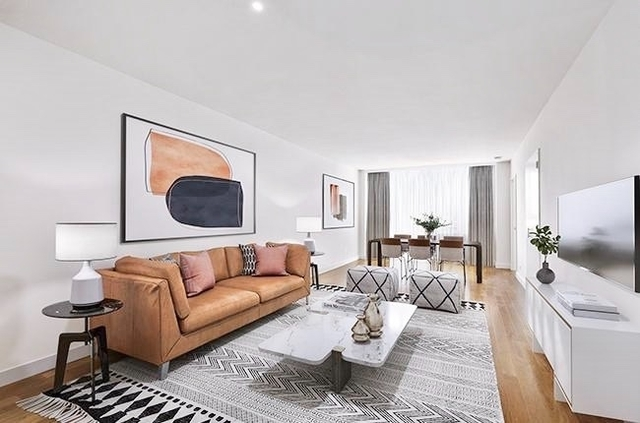 2 Bedrooms, Sutton Place Rental in NYC for $4,746 - Photo 2