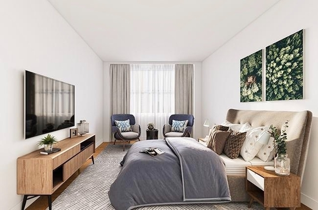2 Bedrooms, Turtle Bay Rental in NYC for $3,587 - Photo 2