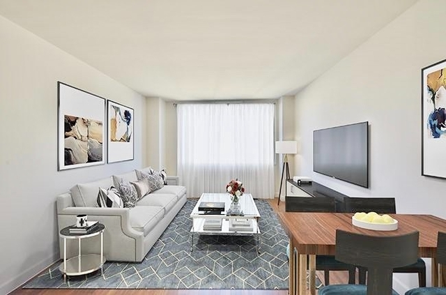 1 Bedroom, Turtle Bay Rental in NYC for $2,746 - Photo 2