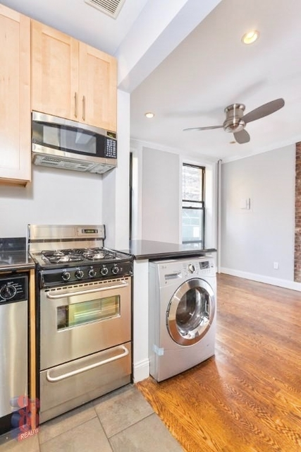 1 Bedroom, Turtle Bay Rental in NYC for $2,329 - Photo 1