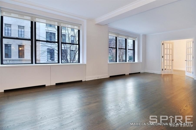 3 Bedrooms, Upper East Side Rental in NYC for $6,600 - Photo 1