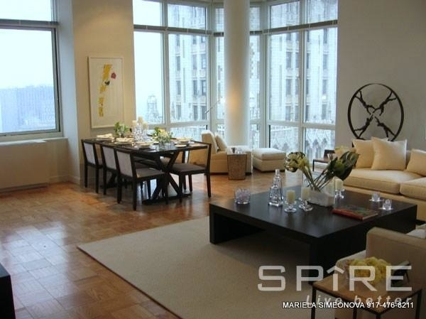3 Bedrooms, Lincoln Square Rental in NYC for $8,995 - Photo 1