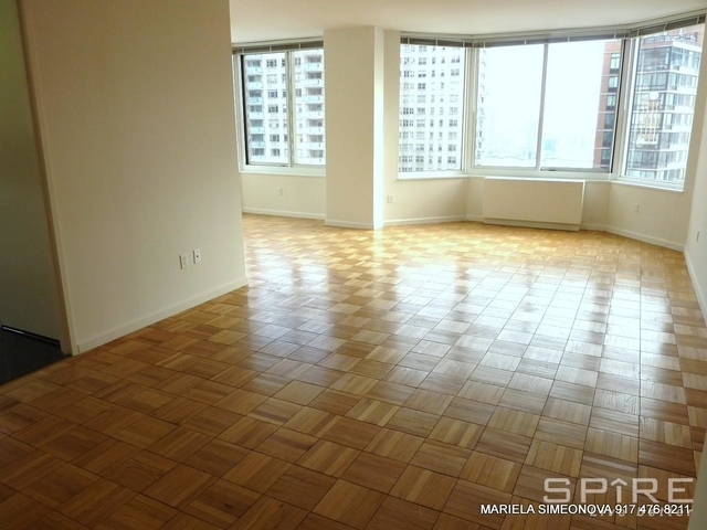 3 Bedrooms, Turtle Bay Rental in NYC for $4,400 - Photo 1