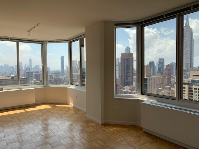 3 Bedrooms, Murray Hill Rental in NYC for $7,700 - Photo 1