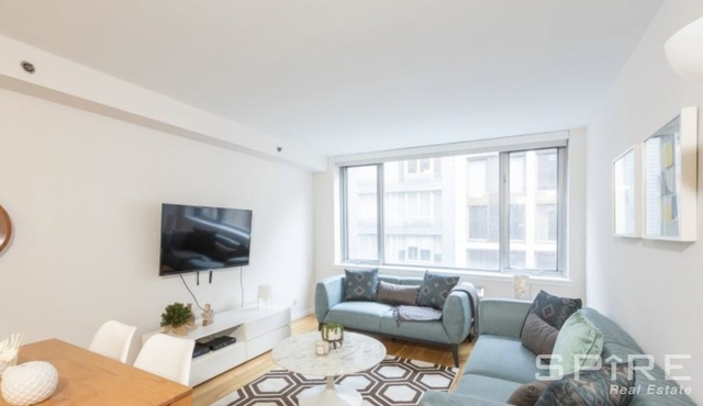 2 Bedrooms, Chelsea Rental in NYC for $5,451 - Photo 1