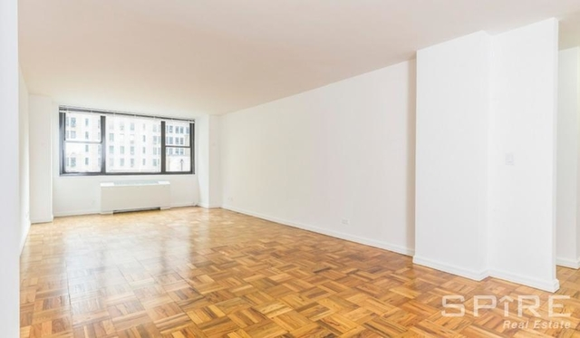 2 Bedrooms, Chelsea Rental in NYC for $6,250 - Photo 1