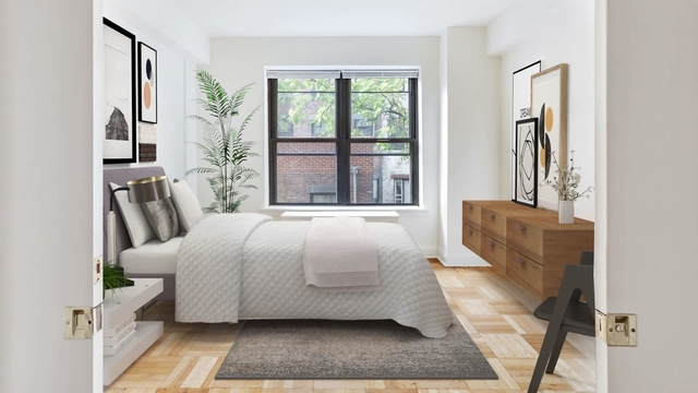 Studio, Upper West Side Rental in NYC for $1,835 - Photo 1