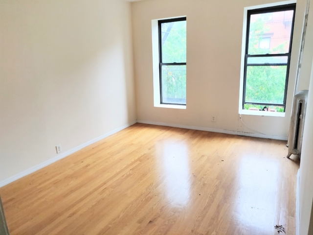 3 Bedrooms, Manhattan Valley Rental in NYC for $2,000 - Photo 1