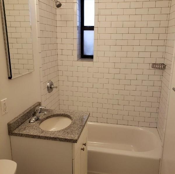 Studio, Elmhurst Rental in NYC for $1,695 - Photo 1