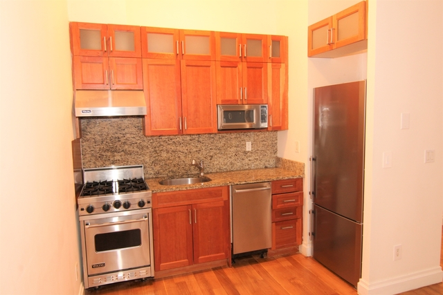 1 Bedroom, Financial District Rental in NYC for $2,600 - Photo 2