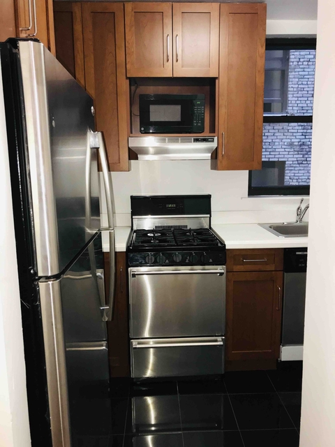 2 Bedrooms, Lenox Hill Rental in NYC for $3,500 - Photo 2