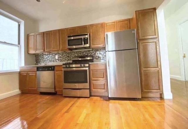 3 Bedrooms, Little Senegal Rental in NYC for $2,999 - Photo 1