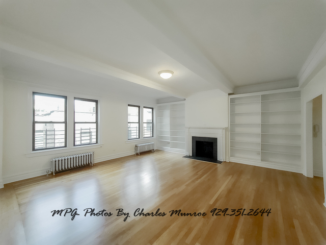 2 Bedrooms, Upper East Side Rental in NYC for $8,825 - Photo 1