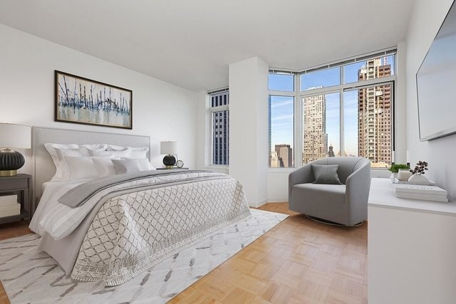 1 Bedroom, Financial District Rental in NYC for $2,969 - Photo 1