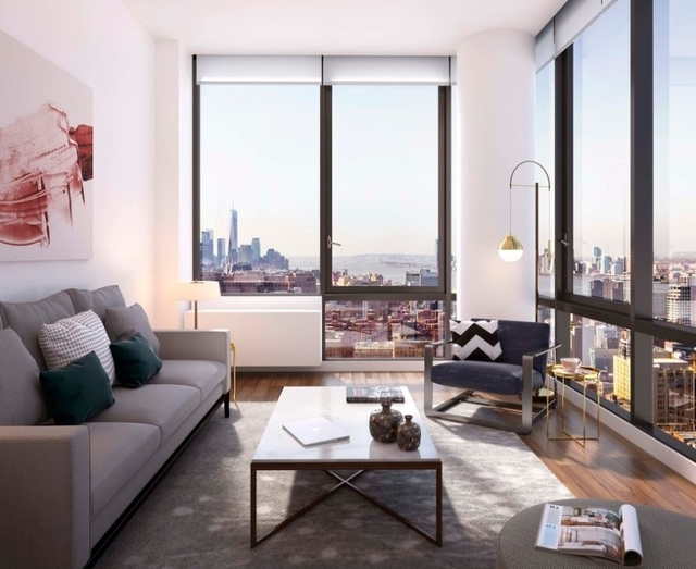 2 Bedrooms, Chelsea Rental in NYC for $5,783 - Photo 1