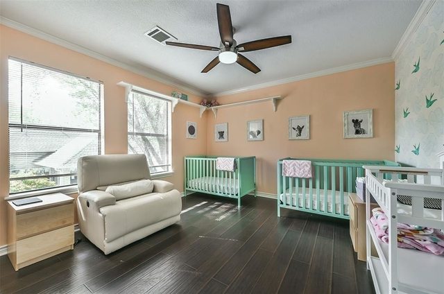 4 Bedrooms, Westwick Rental in Houston for $2,750 - Photo 1