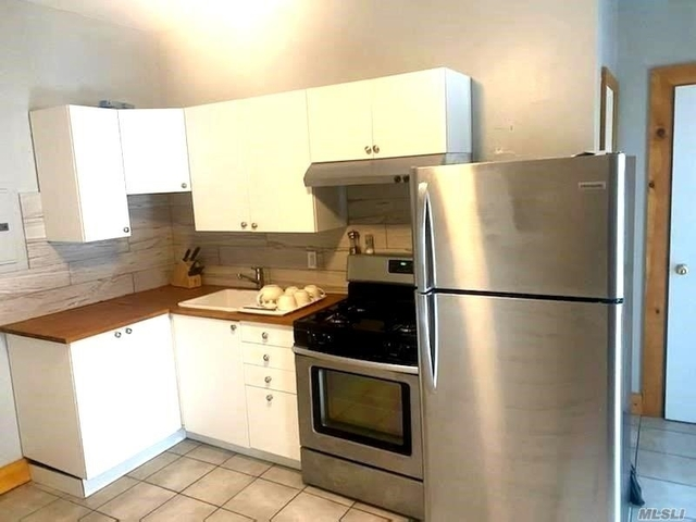 1 Bedroom, West End Rental in Long Island, NY for $1,800 - Photo 1