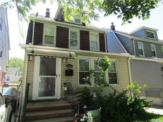 2 Bedrooms, Bellerose Rental in Long Island, NY for $2,200 - Photo 1