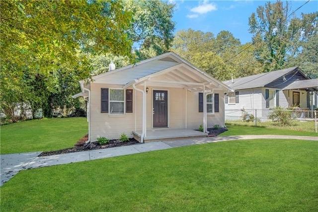 3 Bedrooms, Florida Heights Rental in Atlanta, GA for $1,295 - Photo 1