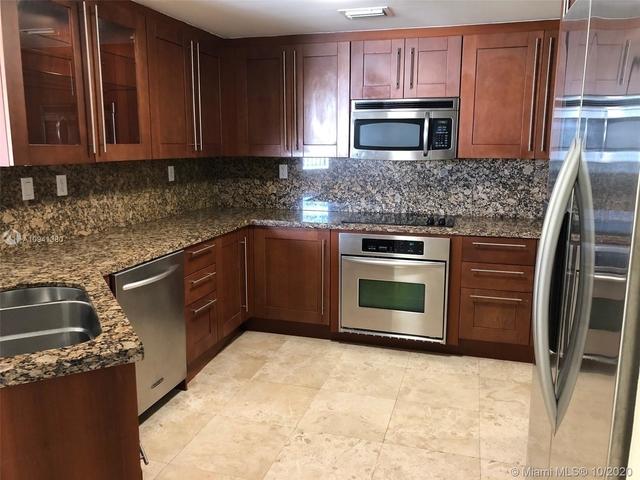 2 Bedrooms, Douglas Rental in Miami, FL for $2,500 - Photo 1