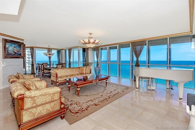 2 Bedrooms, Tatum's Ocean Beach Park Rental in Miami, FL for $5,500 - Photo 2