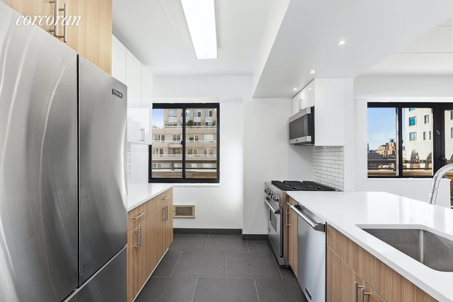 2 Bedrooms, Yorkville Rental in NYC for $6,246 - Photo 2