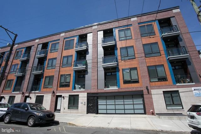 2 Bedrooms, Northern Liberties - Fishtown Rental in Philadelphia, PA for $1,650 - Photo 1