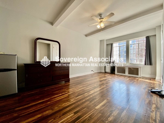 Studio, Tudor City Rental in NYC for $1,500 - Photo 1