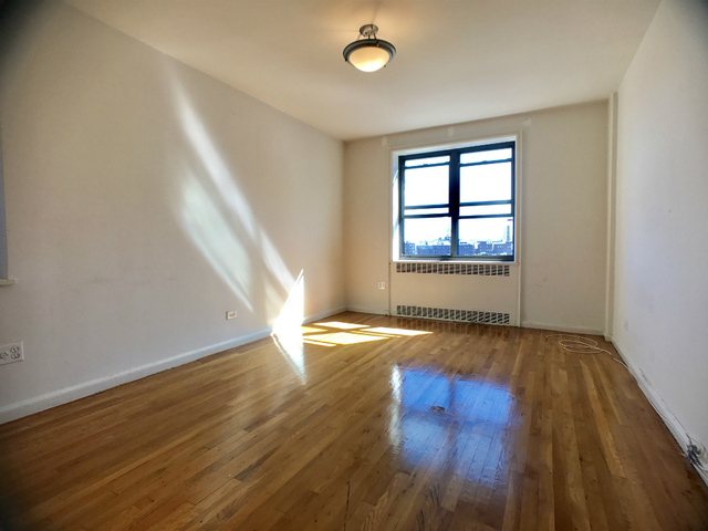 2 Bedrooms, Hudson Heights Rental in NYC for $2,500 - Photo 1