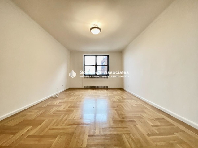 2 Bedrooms, Hudson Heights Rental in NYC for $2,292 - Photo 2