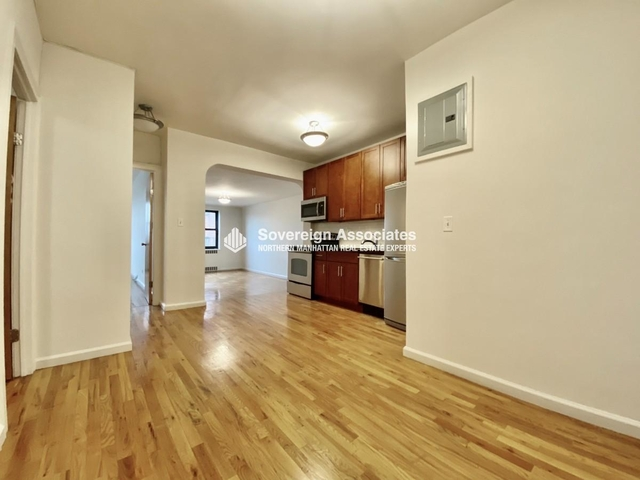2 Bedrooms, Hudson Heights Rental in NYC for $2,292 - Photo 1