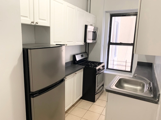 1 Bedroom, Hamilton Heights Rental in NYC for $1,742 - Photo 1