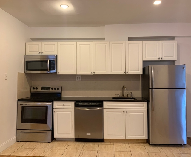 3 Bedrooms, Hamilton Heights Rental in NYC for $2,659 - Photo 1