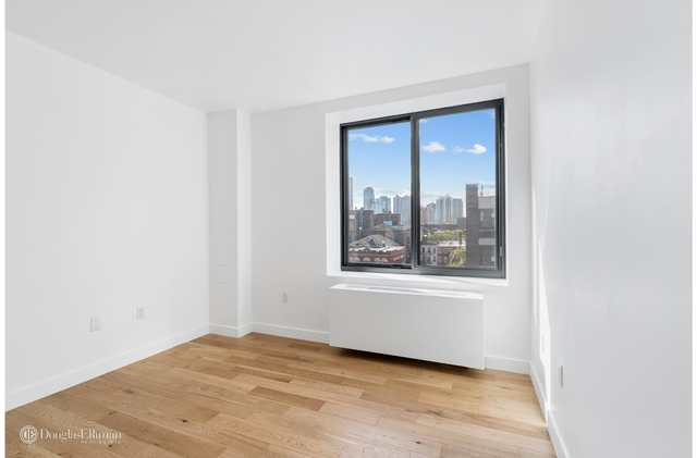 1 Bedroom, Clinton Hill Rental in NYC for $2,450 - Photo 2