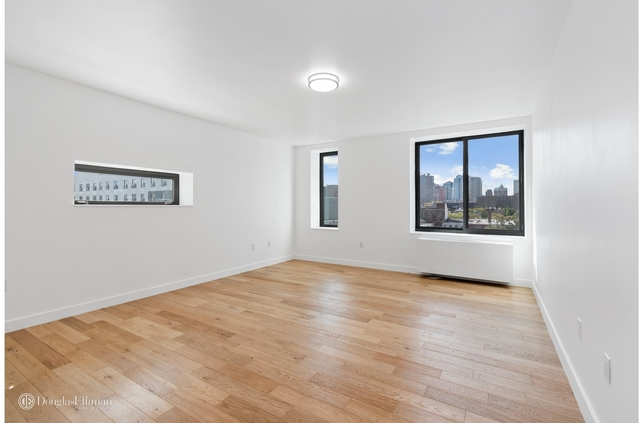 1 Bedroom, Clinton Hill Rental in NYC for $2,450 - Photo 1