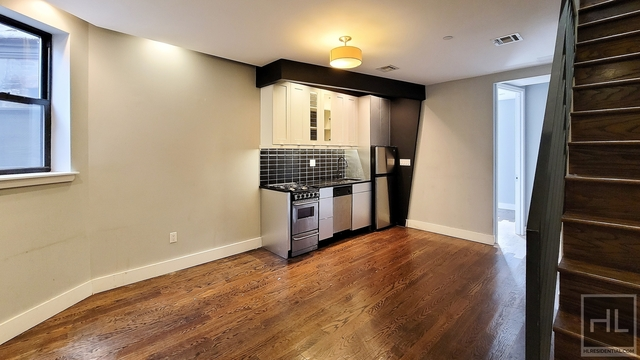 3 Bedrooms, Bedford-Stuyvesant Rental in NYC for $2,273 - Photo 1