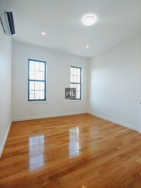 2 Bedrooms, Bedford-Stuyvesant Rental in NYC for $2,199 - Photo 1