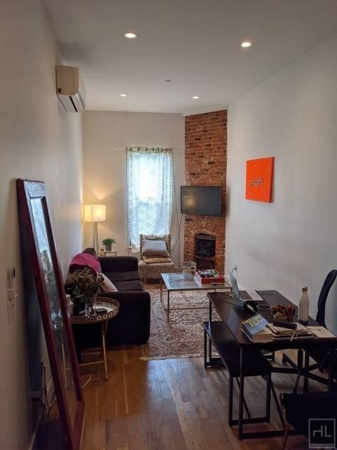 3 Bedrooms, Bushwick Rental in NYC for $3,170 - Photo 1