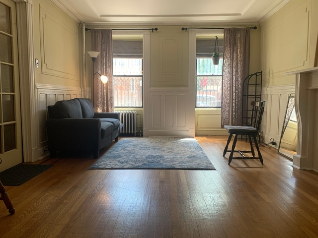 Room, Bedford-Stuyvesant Rental in NYC for $1,280 - Photo 2