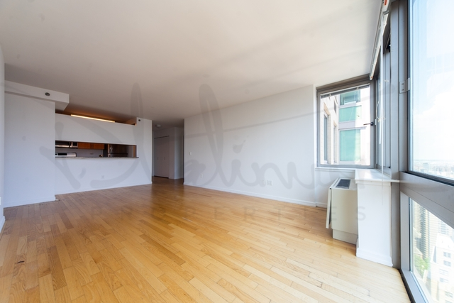 3 Bedrooms, Financial District Rental in NYC for $5,958 - Photo 1