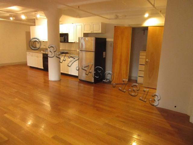 1 Bedroom, DUMBO Rental in NYC for $3,895 - Photo 2