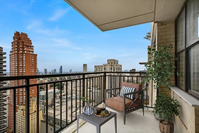 1 Bedroom, Upper East Side Rental in NYC for $3,245 - Photo 1