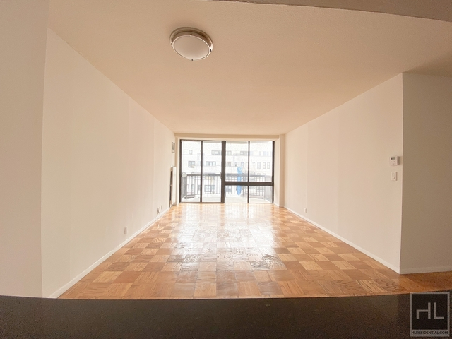 2 Bedrooms, Sutton Place Rental in NYC for $4,453 - Photo 2