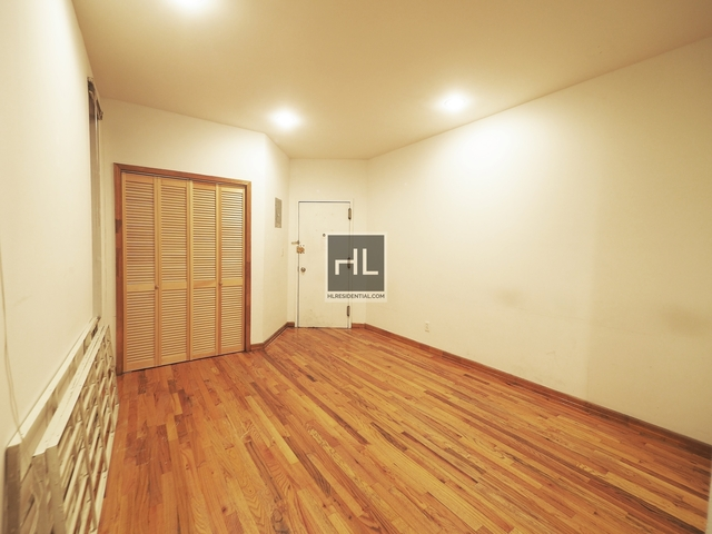 1 Bedroom, Carnegie Hill Rental in NYC for $2,225 - Photo 2
