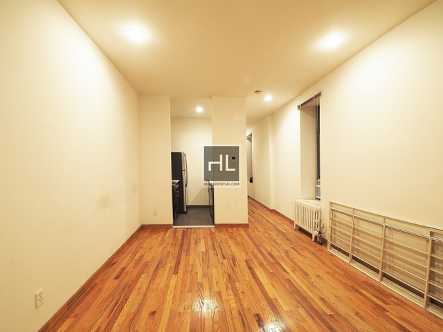 1 Bedroom, Carnegie Hill Rental in NYC for $2,225 - Photo 1