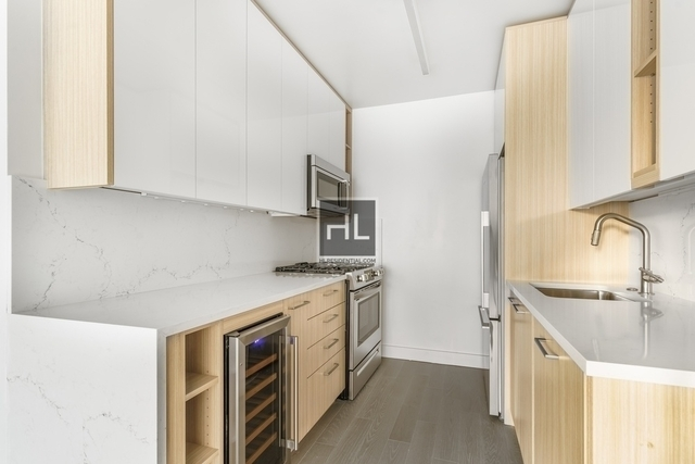 1 Bedroom, Lincoln Square Rental in NYC for $3,192 - Photo 2